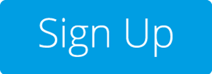 Sign_up