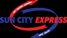 Sun City Express